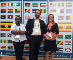 uganda-2014-682