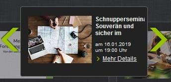 Schnupper_black